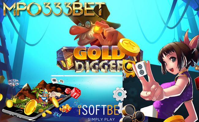 Taktik Memakai Slot Deposit Pulsa 3D